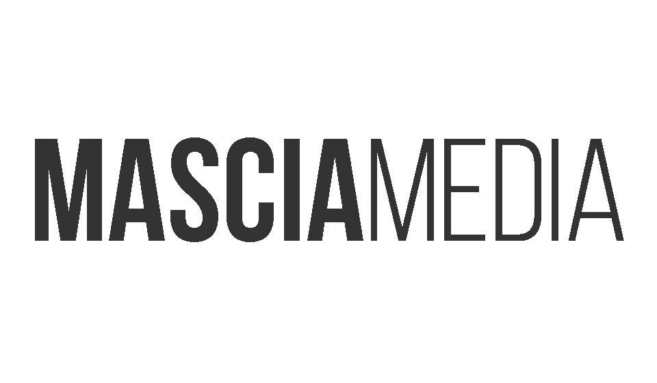 Mascia Media
